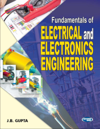Fundamentals of Electrical & Electronics Engineering