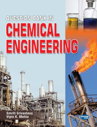 Question Bank in Chemical Engineering