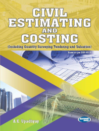 Civil Estimating & Costing