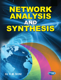Network Analysis & Systhesis