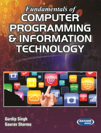 Fundamentals of Computer Programming & Information Technology
