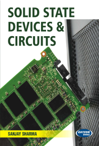 Solid State Devices & Circuits