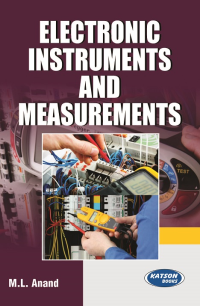 Electronics Instruments & Measurements