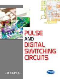 Pulse & Digital Switching Circuits