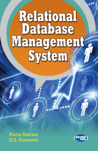 Relational Database Management System