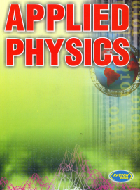Applied Physics -II