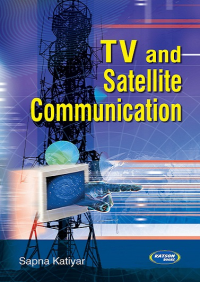 TV and Satellite Communications