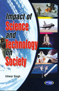 Impact of Science Technology On Society