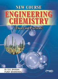 New Course Engineering Chemistry