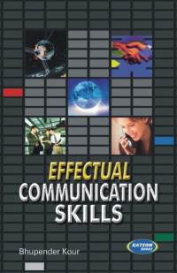 Effectual Communication Skills