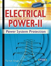 Electrical Power-II