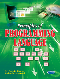 Principles of Programming Language