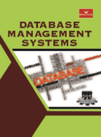 Database Management Systems (Bhavya Books)