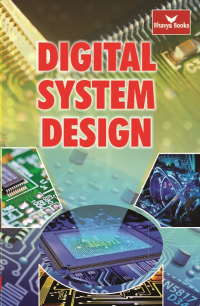 Digital System Design (Bhavya Books)