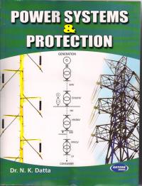 Power System & Protection