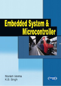 Embedded System & Microcontroller