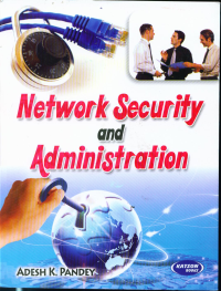 Network Security & Administration