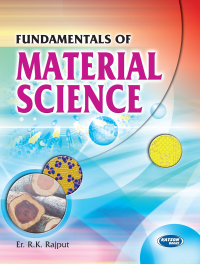 Fundamentals of Material Science