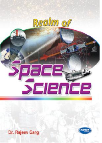 Realm of Space Science