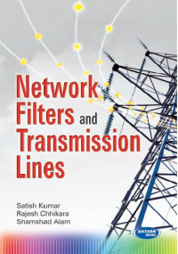 Network Filters & Transmission Lines