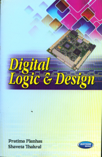 Digital Logic & Design