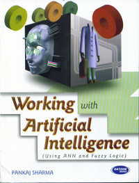 Working with Artificial Intelligence
