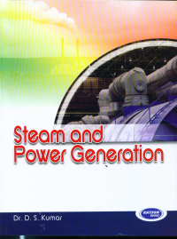 Steam & Power Generation
