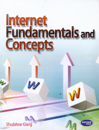 Internet Fundamentals & Concepts