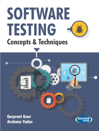 Software Testing (Concepts & Techniques)
