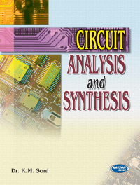 Circuit Analysis and Synthesis