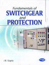 Fundamentals of Switchgear & Protection