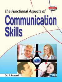 The Functional Aspects of Communication Skills