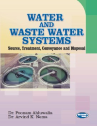 Water & Waste Water Systems
