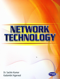 Network Technology