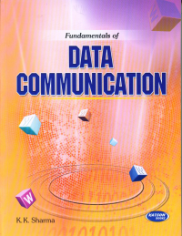 Fundamentals of Data Communication