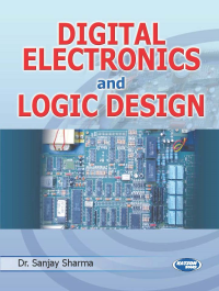 Digital Electronics And Logic Design