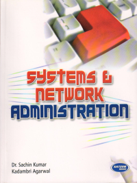 System Network Administration