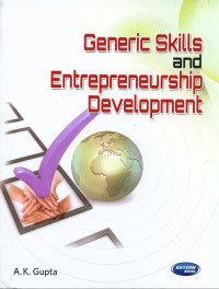 Generic Skills & Entrepreneurship Development