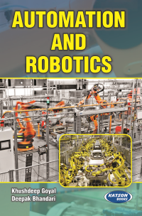 Automation and Robotics