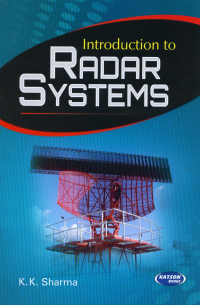 Introduction to Radar System