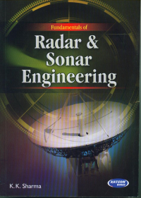 Fundamentals of Radar & Sonar Engineering