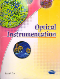 Optical Instrumentation