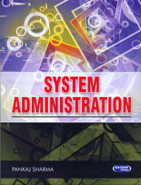 System Administration