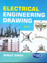 Electrical Engineering Drawing-I