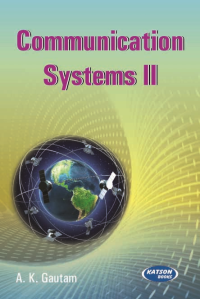 Communication System-II