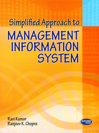 Simplified Approach to Management Information System