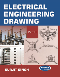 Electrical Engineering Drawing-II