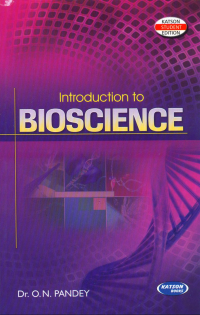 Introduction to Bioscience