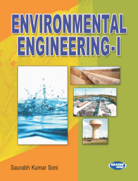 Environmental Engineering - I