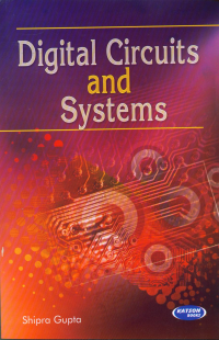 Digital Circuit and Systems